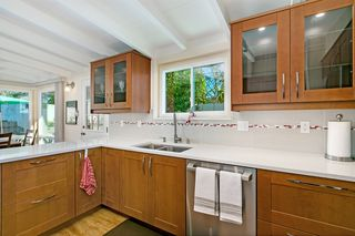 Photo 8: BAY PARK House for sale : 3 bedrooms : 3149 Denver Street in San Diego