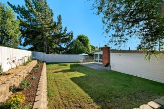 Photo 17: BAY PARK House for sale : 3 bedrooms : 3149 Denver Street in San Diego