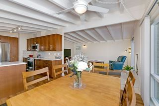 Photo 5: BAY PARK House for sale : 3 bedrooms : 3149 Denver Street in San Diego