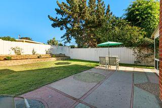 Photo 14: BAY PARK House for sale : 3 bedrooms : 3149 Denver Street in San Diego