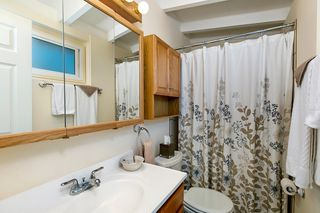 Photo 12: BAY PARK House for sale : 3 bedrooms : 3149 Denver Street in San Diego