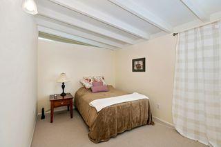 Photo 13: BAY PARK House for sale : 3 bedrooms : 3149 Denver Street in San Diego