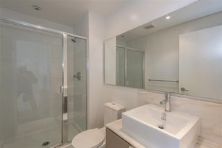 "Photo 9: 305 4808 HAZEL Street in Burnaby: Forest Glen BS Condo for sale in ""CENTREPOINT"" (Burnaby South)  : MLS®# R2127405"
