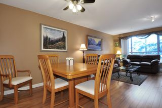 Photo 5: 211 2551 PARKVIEW Lane in Port Coquitlam: Central Pt Coquitlam Condo for sale : MLS®# R2133459