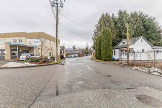 Photo 9: 9315 FLETCHER Street in Chilliwack: Chilliwack E Young-Yale Land for sale : MLS®# R2141825