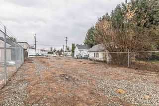 Photo 6: 9315 FLETCHER Street in Chilliwack: Chilliwack E Young-Yale Land for sale : MLS®# R2141825