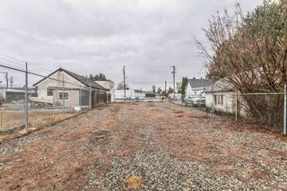 Photo 7: 9315 FLETCHER Street in Chilliwack: Chilliwack E Young-Yale Land for sale : MLS®# R2141825
