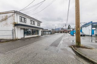 Photo 8: 9315 FLETCHER Street in Chilliwack: Chilliwack E Young-Yale Land for sale : MLS®# R2141825