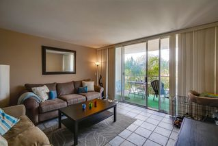 Photo 9: PACIFIC BEACH Condo for sale : 2 bedrooms : 4944 CASS STREET #504 in San Diego