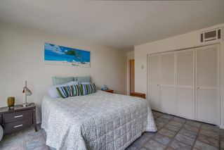 Photo 14: PACIFIC BEACH Condo for sale : 2 bedrooms : 4944 CASS STREET #504 in San Diego
