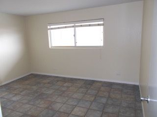 Photo 16: PACIFIC BEACH Condo for sale : 2 bedrooms : 4944 CASS STREET #504 in San Diego