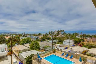 Photo 6: PACIFIC BEACH Condo for sale : 2 bedrooms : 4944 CASS STREET #504 in San Diego
