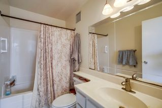 Photo 15: PACIFIC BEACH Condo for sale : 2 bedrooms : 4944 CASS STREET #504 in San Diego