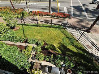 Photo 17: 201 611 Goldstream Ave in VICTORIA: La Fairway Condo for sale (Langford)  : MLS®# 753485