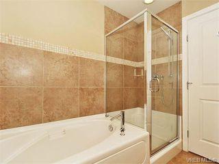 Photo 13: 201 611 Goldstream Ave in VICTORIA: La Fairway Condo for sale (Langford)  : MLS®# 753485