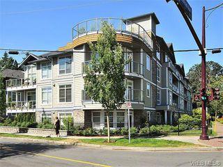 Photo 20: 201 611 Goldstream Ave in VICTORIA: La Fairway Condo for sale (Langford)  : MLS®# 753485