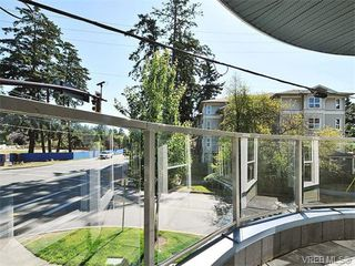Photo 15: 201 611 Goldstream Ave in VICTORIA: La Fairway Condo for sale (Langford)  : MLS®# 753485