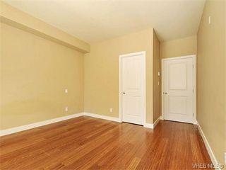 Photo 11: 201 611 Goldstream Ave in VICTORIA: La Fairway Condo for sale (Langford)  : MLS®# 753485