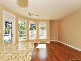 Photo 3: 201 611 Goldstream Ave in VICTORIA: La Fairway Condo for sale (Langford)  : MLS®# 753485