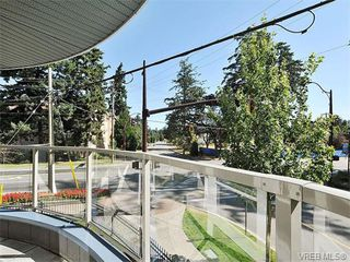 Photo 16: 201 611 Goldstream Ave in VICTORIA: La Fairway Condo for sale (Langford)  : MLS®# 753485