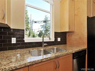 Photo 8: 201 611 Goldstream Ave in VICTORIA: La Fairway Condo for sale (Langford)  : MLS®# 753485