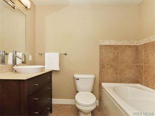 Photo 12: 201 611 Goldstream Ave in VICTORIA: La Fairway Condo for sale (Langford)  : MLS®# 753485