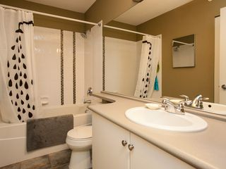 """Photo 11: 50 7128 STRIDE Avenue in Burnaby: Edmonds BE Townhouse for sale in """"Riverstone"""" (Burnaby East)  : MLS®# R2146308"""