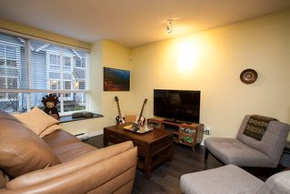 """Photo 4: 50 7128 STRIDE Avenue in Burnaby: Edmonds BE Townhouse for sale in """"Riverstone"""" (Burnaby East)  : MLS®# R2146308"""