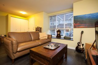 """Photo 6: 50 7128 STRIDE Avenue in Burnaby: Edmonds BE Townhouse for sale in """"Riverstone"""" (Burnaby East)  : MLS®# R2146308"""