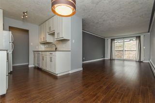 "Photo 7: 336 7436 STAVE LAKE Street in Mission: Mission BC Condo for sale in ""GLENKIRK COURT"" : MLS®# R2148793"
