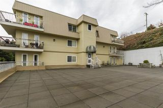 "Photo 3: 336 7436 STAVE LAKE Street in Mission: Mission BC Condo for sale in ""GLENKIRK COURT"" : MLS®# R2148793"