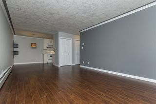 "Photo 9: 336 7436 STAVE LAKE Street in Mission: Mission BC Condo for sale in ""GLENKIRK COURT"" : MLS®# R2148793"