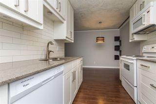 "Photo 4: 336 7436 STAVE LAKE Street in Mission: Mission BC Condo for sale in ""GLENKIRK COURT"" : MLS®# R2148793"