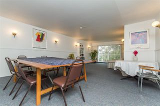 "Photo 16: 336 7436 STAVE LAKE Street in Mission: Mission BC Condo for sale in ""GLENKIRK COURT"" : MLS®# R2148793"