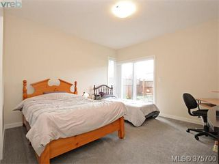 Photo 11: 3382 Vision Way in VICTORIA: La Happy Valley Row/Townhouse for sale (Langford)  : MLS®# 754167