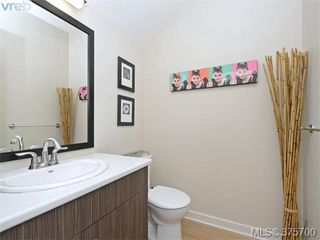 Photo 16: 3382 Vision Way in VICTORIA: La Happy Valley Row/Townhouse for sale (Langford)  : MLS®# 754167
