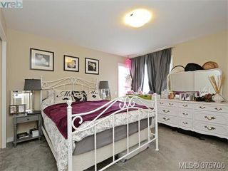 Photo 8: 3382 Vision Way in VICTORIA: La Happy Valley Row/Townhouse for sale (Langford)  : MLS®# 754167