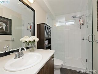 Photo 10: 3382 Vision Way in VICTORIA: La Happy Valley Row/Townhouse for sale (Langford)  : MLS®# 754167