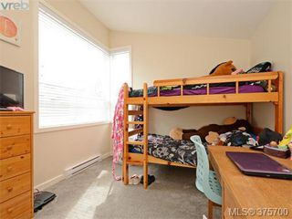 Photo 12: 3382 Vision Way in VICTORIA: La Happy Valley Row/Townhouse for sale (Langford)  : MLS®# 754167