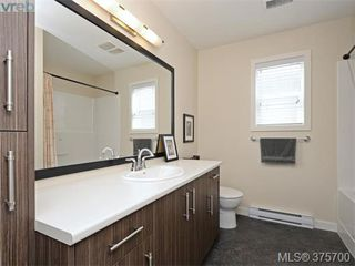 Photo 14: 3382 Vision Way in VICTORIA: La Happy Valley Row/Townhouse for sale (Langford)  : MLS®# 754167