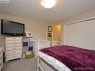 Photo 9: 3382 Vision Way in VICTORIA: La Happy Valley Row/Townhouse for sale (Langford)  : MLS®# 754167