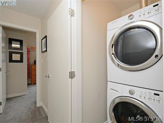 Photo 17: 3382 Vision Way in VICTORIA: La Happy Valley Row/Townhouse for sale (Langford)  : MLS®# 754167