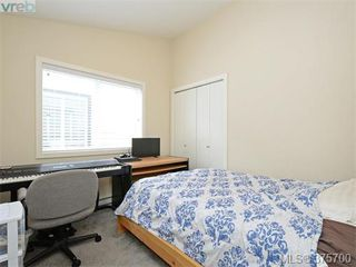 Photo 13: 3382 Vision Way in VICTORIA: La Happy Valley Row/Townhouse for sale (Langford)  : MLS®# 754167