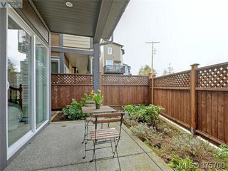 Photo 18: 3382 Vision Way in VICTORIA: La Happy Valley Row/Townhouse for sale (Langford)  : MLS®# 754167