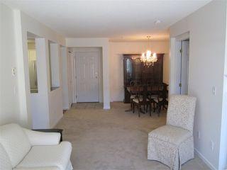"Photo 6: 308 15185 22 Avenue in Surrey: Sunnyside Park Surrey Condo for sale in ""Villa Pacific"" (South Surrey White Rock)  : MLS®# R2150865"