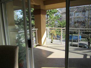 "Photo 16: 308 15185 22 Avenue in Surrey: Sunnyside Park Surrey Condo for sale in ""Villa Pacific"" (South Surrey White Rock)  : MLS®# R2150865"