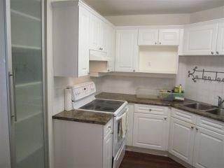 "Photo 3: 308 15185 22 Avenue in Surrey: Sunnyside Park Surrey Condo for sale in ""Villa Pacific"" (South Surrey White Rock)  : MLS®# R2150865"
