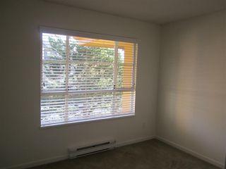 "Photo 19: 308 15185 22 Avenue in Surrey: Sunnyside Park Surrey Condo for sale in ""Villa Pacific"" (South Surrey White Rock)  : MLS®# R2150865"