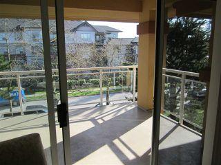 "Photo 15: 308 15185 22 Avenue in Surrey: Sunnyside Park Surrey Condo for sale in ""Villa Pacific"" (South Surrey White Rock)  : MLS®# R2150865"