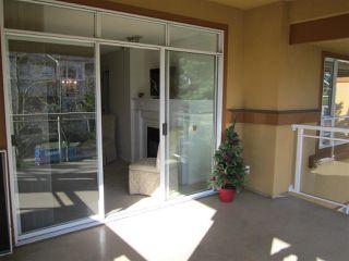 "Photo 17: 308 15185 22 Avenue in Surrey: Sunnyside Park Surrey Condo for sale in ""Villa Pacific"" (South Surrey White Rock)  : MLS®# R2150865"